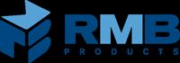 RMB Products Logo